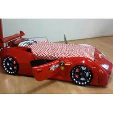 Little Tikes Race Car Bed Bedding Charming Racecar Bed 75cca59c944bb8091eb2901382be72c8jpg