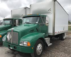 kenwood truck for sale kenworth cab chassis trucks for sale