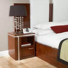 icon furniture u2013 hazel headboard upholstered stand alone