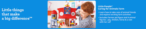 gifts for 1 year olds shop for 12 18 months fisher price