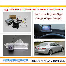 lexus gs430 review by jeremy clarkson compare prices on toyota belta 2013 online shopping buy low price