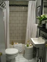 Adorable Bathroom Design Ideas For Small Spaces With Small Space - Small space bathroom designs pictures