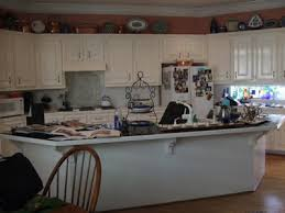 ceiling high kitchen cabinets kitchen cabinets to the ceiling designed