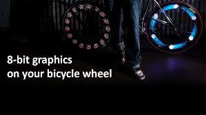 black friday spin the wheel sale amazon monkey light bike lights