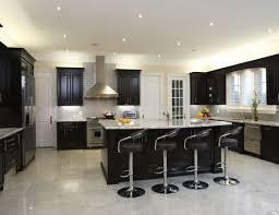 Solid Oak Kitchen Cabinets Sale Sweet Cheap Solid Wood Kitchen Cabinets Tags Kitchen Cabinets