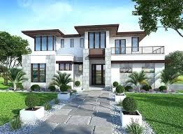 very modern house plans modern house architecture moden modern house modern house design architects interior modern house