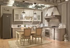 le cucine dei sogni awesome cucine di muratura photos ideas design 2017