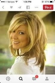 shag hairstyles women over 40 25 shag haircuts for mature women over 40 shaggy hairstyles for