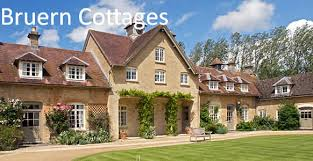 Manor Cottages Burford by Burford Hotels Bed And Breakfast Inns Holiday Cottages Camping