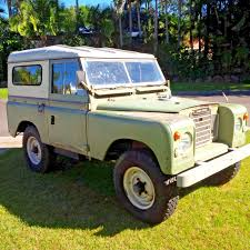 land rover series 1 for sale completely original 1973 land rover series 3 swb offroad for sale