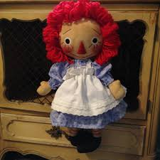 new diy doll patterns anniescupboards