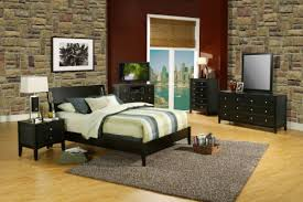 www bedroom bedroom sets furniture row home decor interior exterior