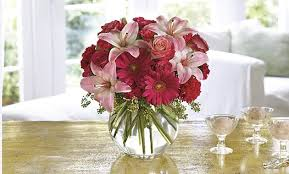 auburn florist auburn flower delivery flowers ideas