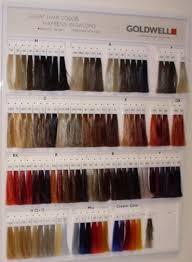 goldwell 5rr maxx haircolor pictures goldwell purple hair color dark brown hairs of goldwell hair dye