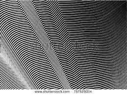 black white design black and white line patterns download free vector art stock