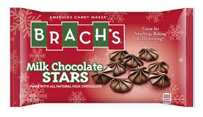 where can i buy brach s chocolate brach s milk chocolate 9 2oz at menards