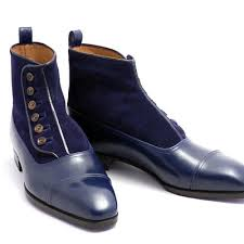 handmade leather shoes boot rangoli collection online store