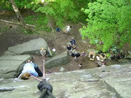 Maryland adventure travel companies images 26 best hiking in maryland images maryland hiking jpg
