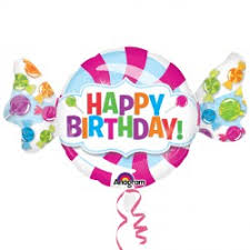 birthday balloon delivery for kids birthday balloon delivery helium balloons delivered balloon in a