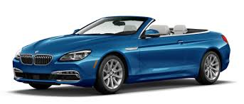 bmw convertible bmw 4 series convertible model overview bmw america