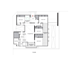 office floor plan modest design dental office design floor plans