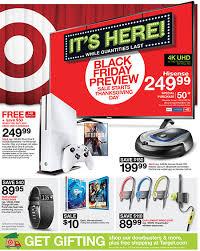 when do black friday deals start at target online got your cart ready target u0027s black friday ad has arrived