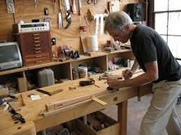 Plans For Building A Wood Workbench by Simple Wood Workbench Plans How To Build A Simple Cheap Work