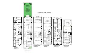 140 east 65th st upper east side new york douglas elliman