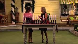 bethlehem lights window candles bethlehem lights set of 4 battery op window candles with lisa