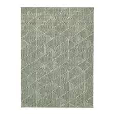rugs buy rugs online ikea