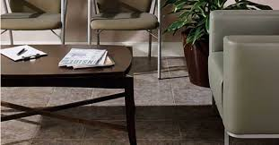 olean belmar arizona wholesale floors