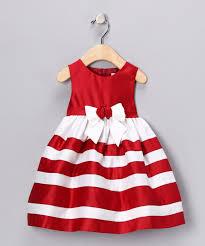 toddler dresses tag toddler dress