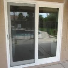 Patio Replacement Doors Replacement Windows Sunscreens Arizona 480 350 7886