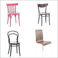 chaises cuisine bois chaise de cuisine blanche pas cher chaise chaises de salon ou de