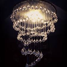 Chandelier For Home 13 Best Obsessed With Light Images On Pinterest Chandeliers