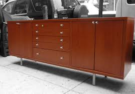 uhuru furniture u0026 collectibles versatile ikea cabinet sold