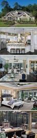 Home Interior Design Jacksonville Fl by 63 Best Jacksonville Fl Homes Images On Pinterest New Homes