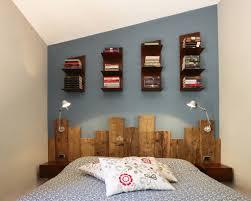 Small Bedroom Wardrobes Ideas Bedroom Furniture Sets Small Bedroom Wardrobe Ideas Interior