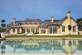 french country estate extraordinary home of the week french country estate overlooking