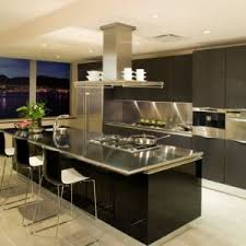 kitchen stove island kitchen island with stove hd images surripui net