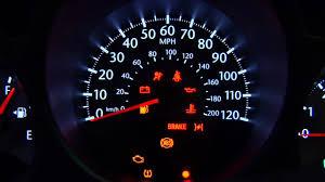 nissan pathfinder dashboard warning lights 100 ideas car dashboard symbols corolla on evadete com