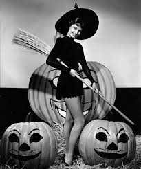 vintage pin up halloween costumes rebelcircus com