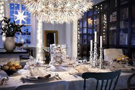 target christmas decor christmas lights decoration