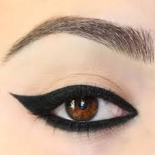 Eye Liner eyeliner colourpop