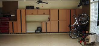remodeling garage los angeles garage remodeling ideas