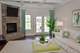 Lighthouse Home Floor Plans by New Luxury Homes For Sale At Coastal Club In Lewes De Within The