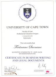 online design of certificate online interior design certificate 5 hg pinterest certificate