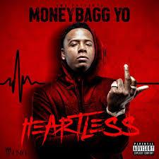 don moneybagg yo u2013 don u0027t kno lyrics genius lyrics