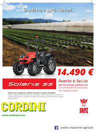 si e cr it agricole cordini srl home