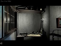 lights out full movie free dark fall lights out full game free pc download play dark fall